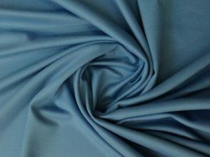 Новое поступление пальтовых тканей (кашемир, мохер, шерсть). Ярмарка Мастеров - ручная работа, handmade.