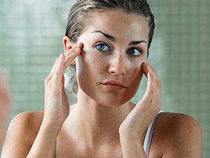 Как определить тип кожи лица  5 способов от эксперта