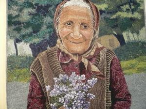 «Шедевры лоскутного шитья»  в Гостином Дворе. Ярмарка Мастеров - ручная работа, handmade.