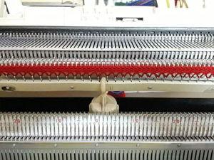 Делаем шаблон для петельной пробы. Ярмарка Мастеров - ручная работа, handmade.