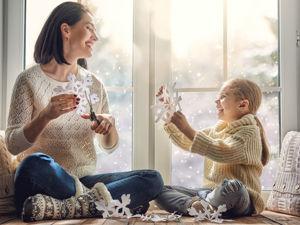 В ожидании чуда: новогодний декор 2020. Ярмарка Мастеров - ручная работа, handmade.