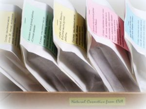 Весь день СКИДКА 40% на набор мыла!. Ярмарка Мастеров - ручная работа, handmade.