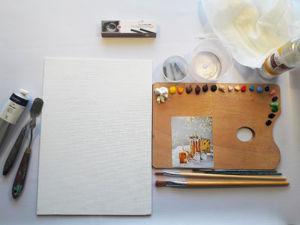 Учимся рисовать Пасхальный кулич. Ярмарка Мастеров - ручная работа, handmade.