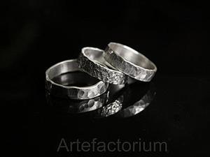 приворот парня на его серебряное кольцо