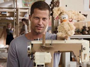 20 лапок для супер-возможностей вашей швейной машинки. Ярмарка Мастеров - ручная работа, handmade.