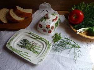 ЗАВЕРШЕНА. И снова понедельник. Сегодня Вкуснятина. Ярмарка Мастеров - ручная работа, handmade.