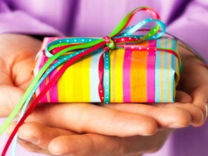 Дарим Подарок!!!. Ярмарка Мастеров - ручная работа, handmade.
