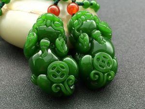 Кто он, священный тибетский Лев-Собака Пи Яо?. Ярмарка Мастеров - ручная работа, handmade.