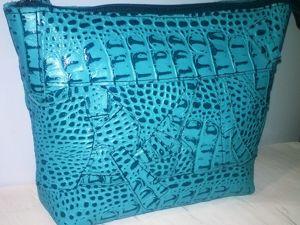Аукцион на сумки, с подарками!!!. Ярмарка Мастеров - ручная работа, handmade.