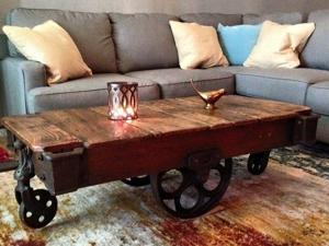 Стимпанк и ржавые колеса. Ярмарка Мастеров - ручная работа, handmade.