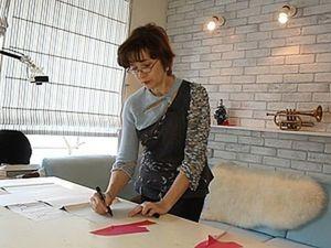 Программа мастер-классов и творческих встреч с мастером-фелтмейкером Миланой Титовой в студии «Шерсти клок». Ярмарка Мастеров - ручная работа, handmade.