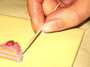 О практике проведения мастер-классов. Ярмарка Мастеров - ручная работа, handmade.