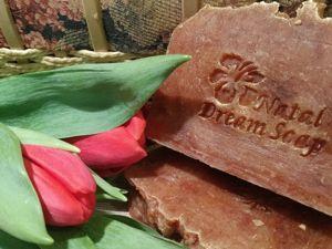 «Зеленый чай и Манжишта»  С праздником, дорогие мои!!!. Ярмарка Мастеров - ручная работа, handmade.