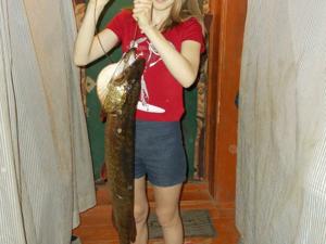 Моё детство. Рыбалка с дедушкой. Ярмарка Мастеров - ручная работа, handmade.