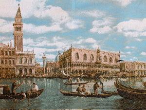 Венеция, Венеция будоражит воображение, тревожит душу. Ярмарка Мастеров - ручная работа, handmade.