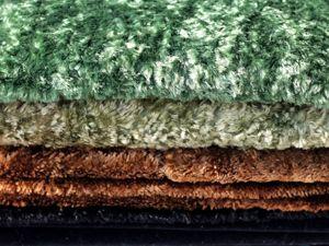 Снова в продаже винтажный плюш. Ярмарка Мастеров - ручная работа, handmade.
