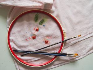 Коллекция Вторая Жизнь. Ярмарка Мастеров - ручная работа, handmade.