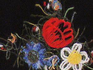 """Первый блин в Масленницу. Выставка """"Весенний каприз"""" в Питере. Ярмарка Мастеров - ручная работа, handmade."""