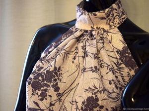 Скидка 45% на платье в пол!. Ярмарка Мастеров - ручная работа, handmade.