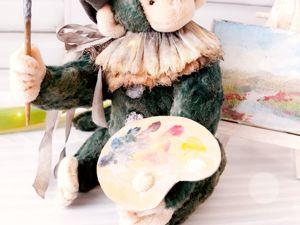 Ищем выгодно домики. Ярмарка Мастеров - ручная работа, handmade.