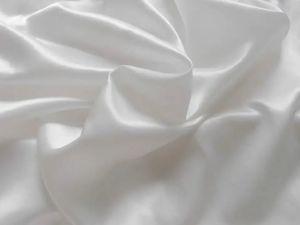 Готовый комплект постельного белья с большой скидкой. Ярмарка Мастеров - ручная работа, handmade.