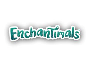 Мир Enchantimals. Ярмарка Мастеров - ручная работа, handmade.