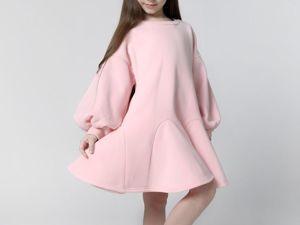 Скидка 20% — Платье принцессы  «Monica». Ярмарка Мастеров - ручная работа, handmade.
