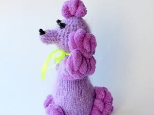Аукцион с нуля на игрушки и Новогодние подвески. Ярмарка Мастеров - ручная работа, handmade.