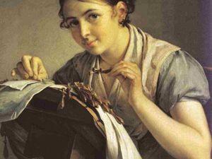 Борьба за повышение производительности труда. Ярмарка Мастеров - ручная работа, handmade.