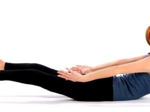 Гимнастика для лечения суставов. Смотрите и выполняйте упражнения !. Ярмарка Мастеров - ручная работа, handmade.