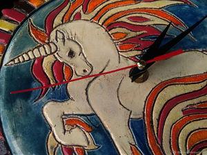 Я помню о лошади. Ярмарка Мастеров - ручная работа, handmade.
