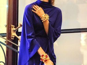 Фотосессия с украшениями моего магазина,3 + фото с Недели Моды в Москве. Ярмарка Мастеров - ручная работа, handmade.