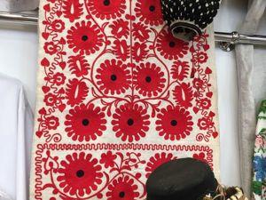 Львов — город, который меня удивил и еще больше приблизил к национальной одежде с вышивкой. Ярмарка Мастеров - ручная работа, handmade.