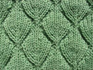 Детское одеяло-плед с зеленое с рисунком. Ярмарка Мастеров - ручная работа, handmade.