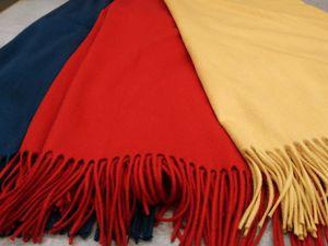 Скидка на шарфы  Loro Piana. Ярмарка Мастеров - ручная работа, handmade.