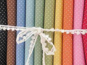 Тест: Знаете ли вы названия всех самых известных узоров на ткани?. Ярмарка Мастеров - ручная работа, handmade.
