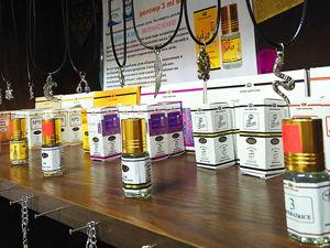 Розыгрыш Сегодня! 17 сентября — Духи масляные на выбор. Ярмарка Мастеров - ручная работа, handmade.