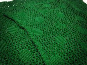 Обзор пряжи для машинного вязания: итальянский хлопок «Анна Твист». Ярмарка Мастеров - ручная работа, handmade.