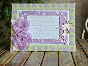 Украшение для своих работ за час: цветы из ткани. Ярмарка Мастеров - ручная работа, handmade.