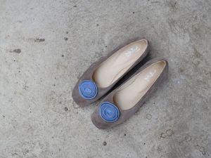 Распродажа от 20 до 30% на готовую обувь. Ярмарка Мастеров - ручная работа, handmade.