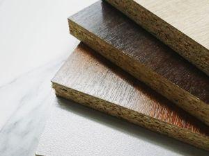 Что такое ЛДСП? Плюсы и минусы материала. Ярмарка Мастеров - ручная работа, handmade.