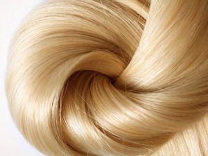 Как ускорить рост волос? Работающие рецепты. Ярмарка Мастеров - ручная работа, handmade.