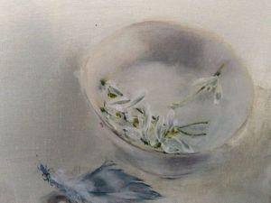 «Не как все»: Linda Felcey — чарующая простота. Ярмарка Мастеров - ручная работа, handmade.