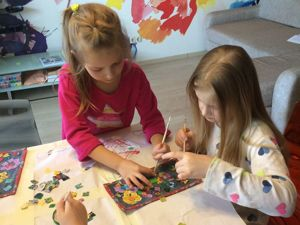 Этника, эклектика, бохо и будущее наших детей. Ярмарка Мастеров - ручная работа, handmade.