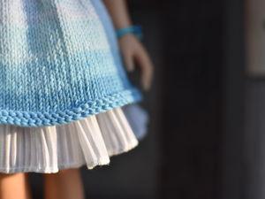 Скидка 10% на готовые платья. Ярмарка Мастеров - ручная работа, handmade.