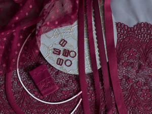 Бордовая подборка из наличия. Ярмарка Мастеров - ручная работа, handmade.