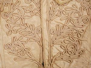 Спенсеры с отделкой шнурами из собрания Музея Metropoliten. Ярмарка Мастеров - ручная работа, handmade.
