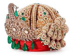 Изумруды навсегда. Часть первая: индийская. Ярмарка Мастеров - ручная работа, handmade.