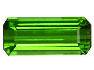 СКИДКА 30% на Камни  «На  Заказ»  !!! Комплект зелёных турмалинов на кольцо + серьги!. Ярмарка Мастеров - ручная работа, handmade.
