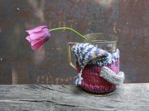 Распродажа вязаных шапок и шарфов. Акция:  «2 вещи по цене одной!». Ярмарка Мастеров - ручная работа, handmade.